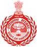 Government of Haryana
